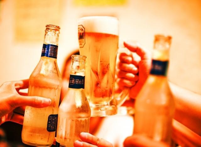 ない お 酒 太ら 低カロリーなお酒ランキング【TOP10】太らないダイエット向きな種類を紹介!