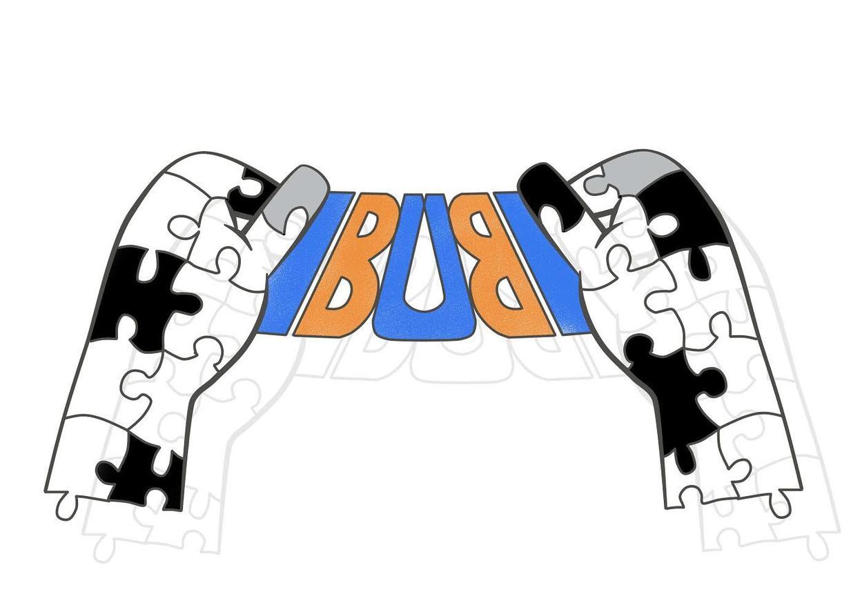 教えていただいたあなたの好きからロゴを作ります あなたの好きから大喜利的ロゴ!! イメージ1