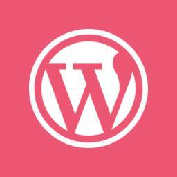 Wordpressブログ作成代行+サポートします Wordpress作成に加え、安心のアフターサポート付き!