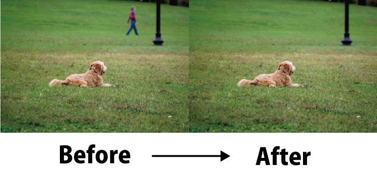 写真加工、修正依頼お受けいたします 写真で印象を変えたい方!思い出の写真を鮮明に綺麗にしたい方!