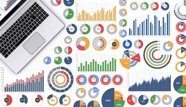 アンケートや調査などの集計、分析をします 大手研究機関の現役研究者が、あなたのデータを見える化! イメージ1