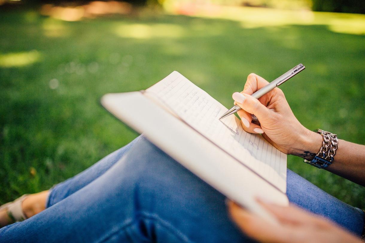 あなたのために詩を書きます あなたの希望にあった詩を書きます。お任せもあり イメージ1