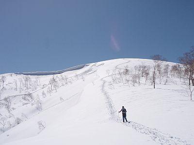 初心者向け、登山・ハイキング・アウトドアプラン作成します イメージ1