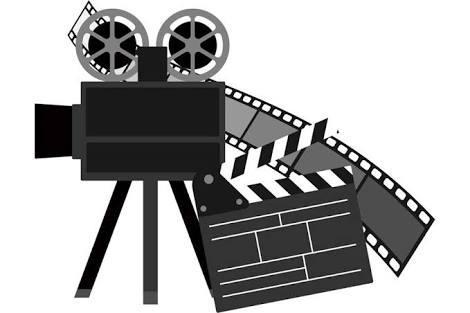 グリーンバック、合成カットを製作します 映像製作において、合成をやりたい人