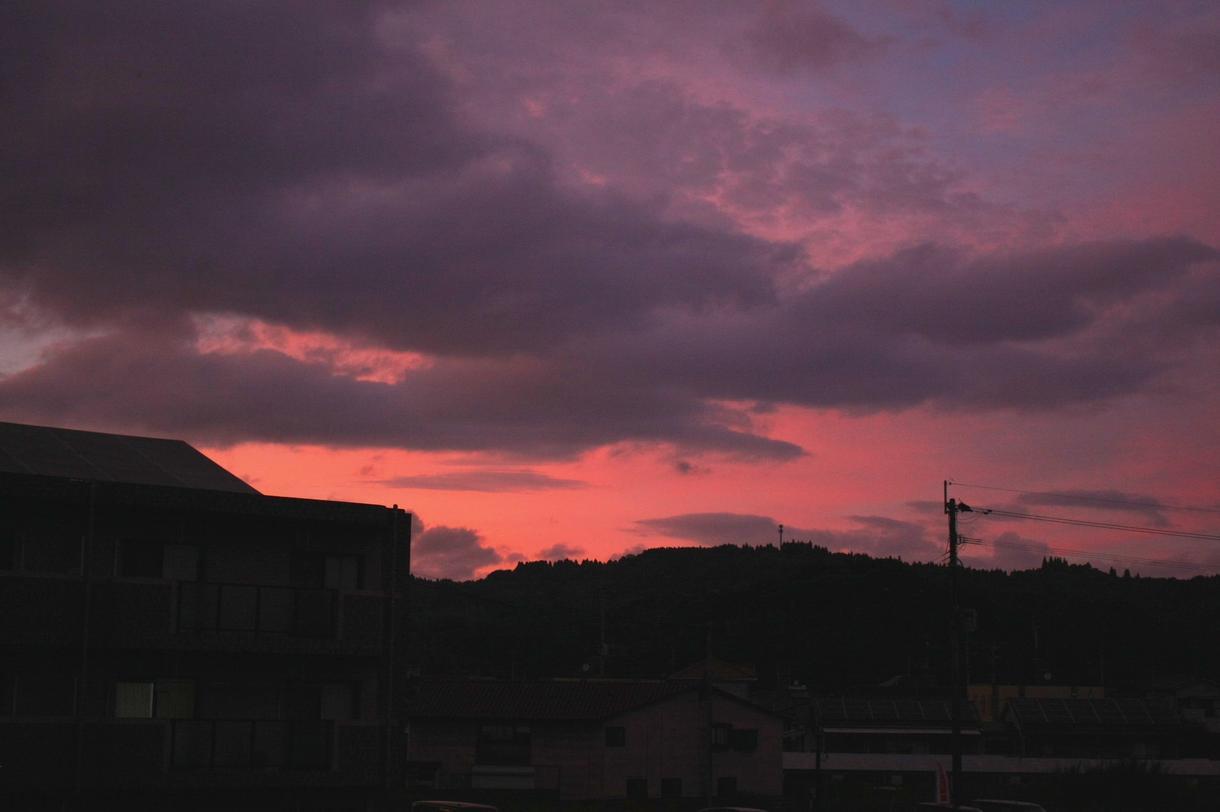 季節に応じた写真提供いたします 日本の四季や文化、風景ををお届けいたします。