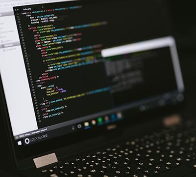 最短1日納品】集客が出来るホームページ制作します 集客を実現できるツールを最速の結果でご提供します。