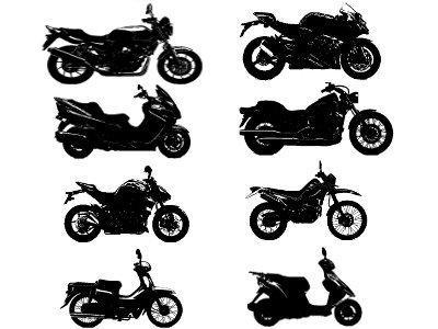 新車バイク選びをサポートします 初めてのバイク選び~乗り換え~2台目・3台目