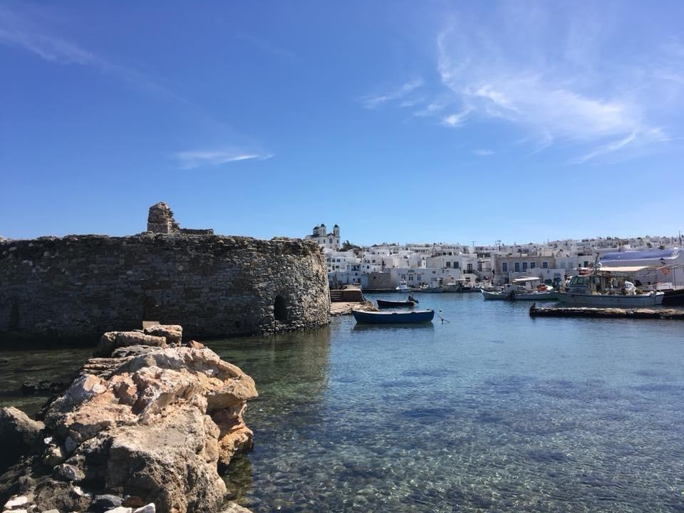 インスタ用にギリシャの風景写真100枚お渡しします インスタ映えする写真のみを厳選しました! イメージ1