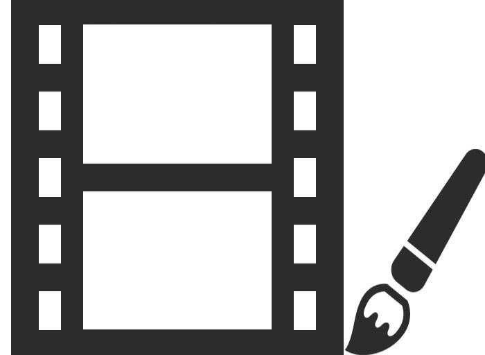 既存のビデオや写真を編集し動画を制作致します ゆっくり実況や思い出動画等々! 動画編集でお困りの方へ!