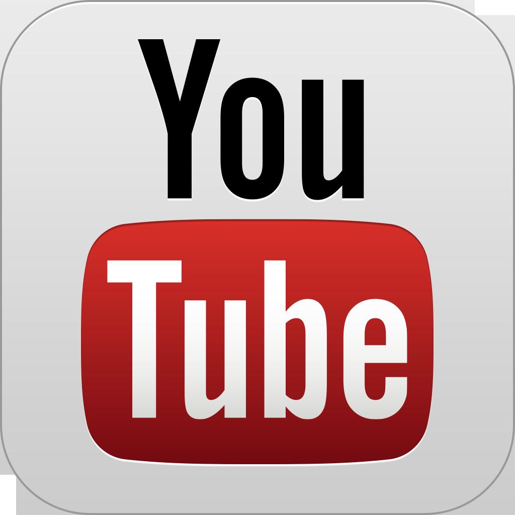 Youtubeを保存したい!そんなあなたに、Youtubeの保存方法を教えます! イメージ1