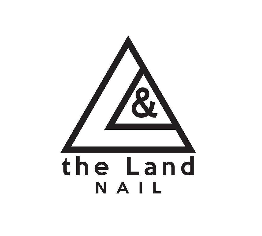 長く使えるロゴデザインをいたします ブランディングの観点から、視認性に優れたシンプルロゴを作成!