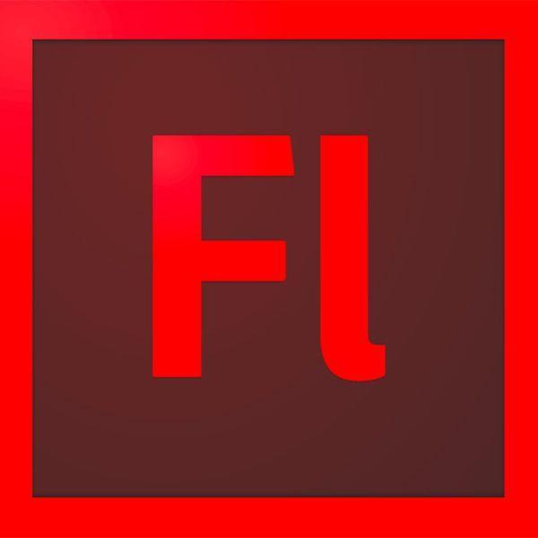 フラッシュ(SWF)を動画(MP4等)に変換します ~1000円からのご注文になります~