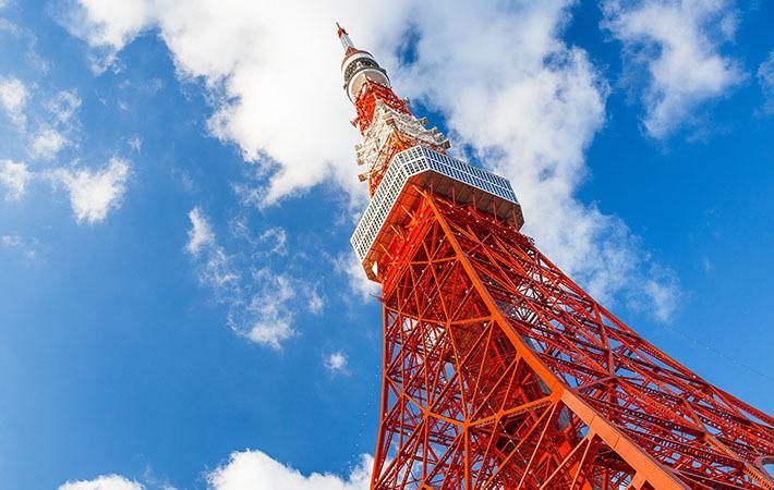 東京限定!あなたの見てみたいを叶えます 些細なことだけど、誰もやってくれないことやります。