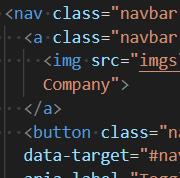 新規・既存サイトのコーディング致します HTML/CSS/JavaScript/可能です!