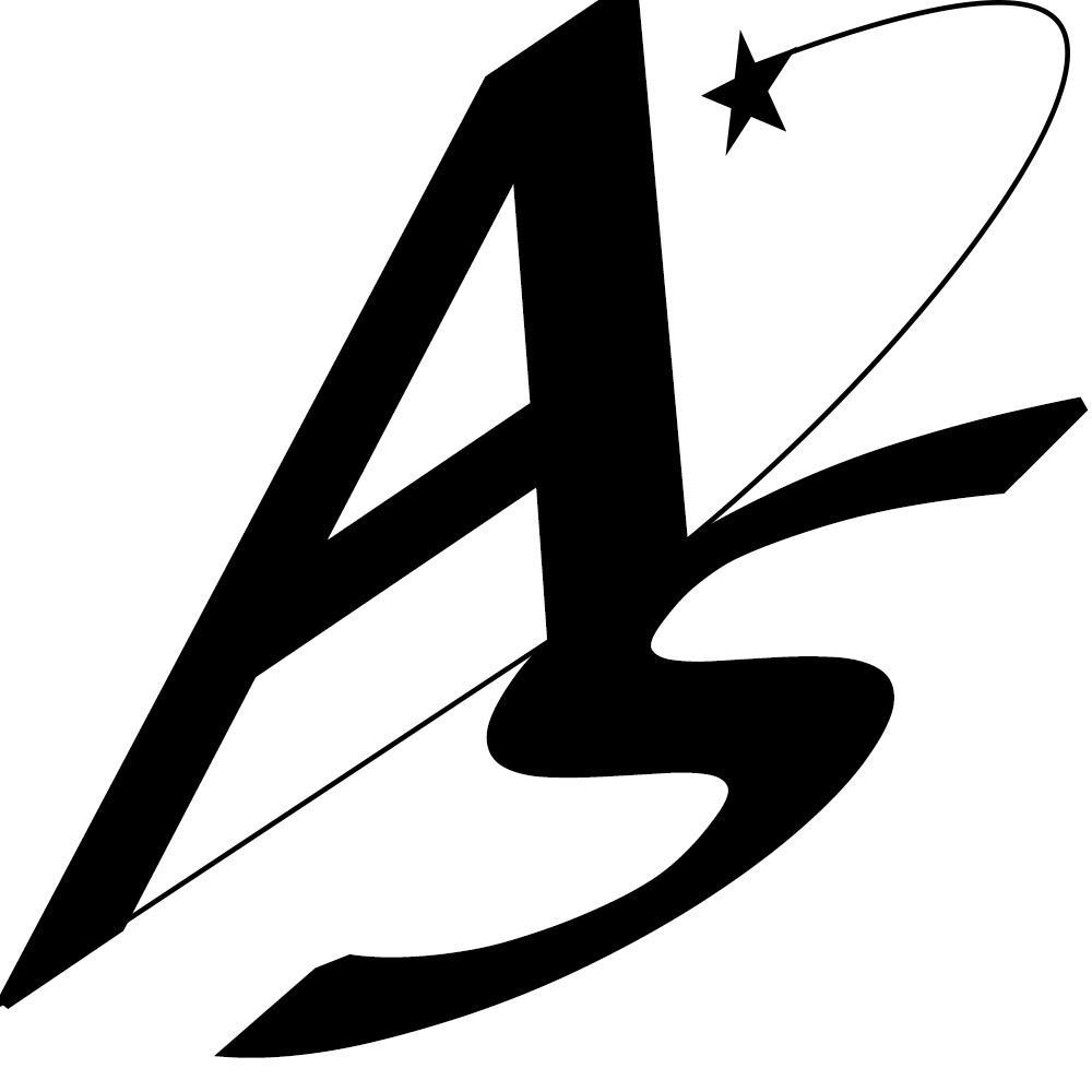 希望に沿ったロゴのデザインを創作します 現役大学生デザイナーが責任を持って取り組ませていただきます