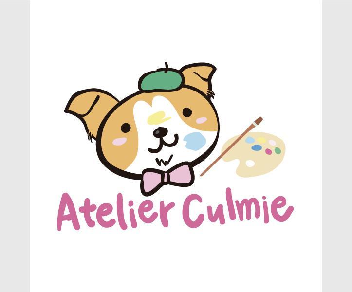 あなたのターゲットに届く質の高いロゴをご提供します 企業/個人/団体/店舗等、高品質なロゴが必要なあなたへ!!
