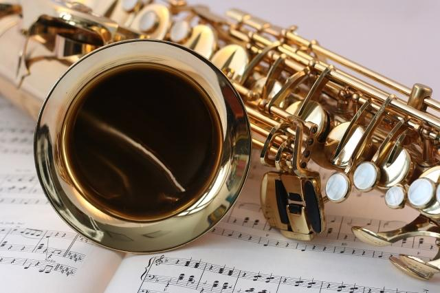 吹奏楽用の楽譜に編曲します 困った時に!初心者向けバンド用の楽譜を作ります