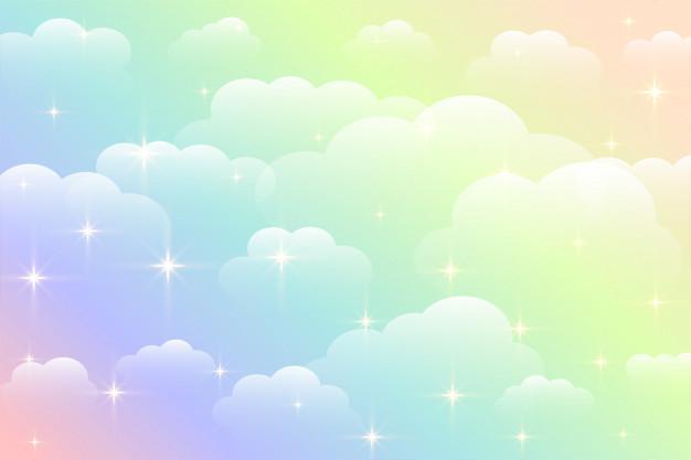 かわいい声で仮歌・歌入れ 歌います アニソン・ボカロ・洋楽まで知ってる曲なら2~3日でお渡し イメージ1