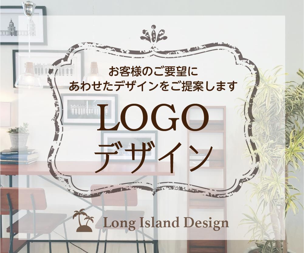 Youtubeロゴデザインをご提案します オリジナリティ溢れるロゴを制作致します。 イメージ1