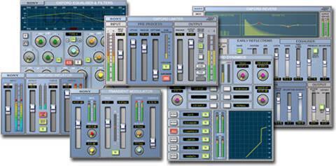 高品位で自然な音圧感のあるマスタリングします 楽曲のダイナミクスを活かし、澄んだ音像をお届けします! イメージ1