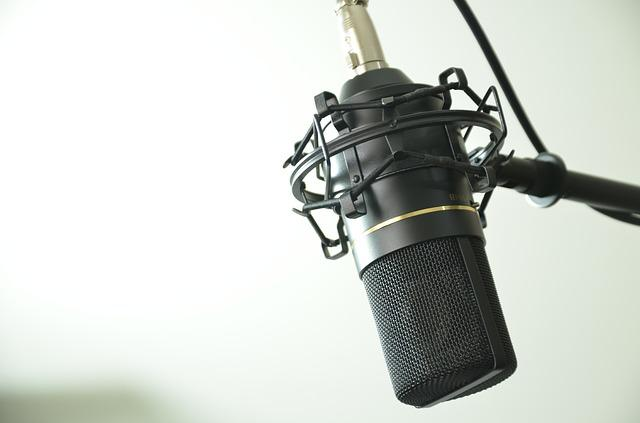 歌声の感想、分析、提案します 歌うことが好きでステップアップしたいあなたへ イメージ1