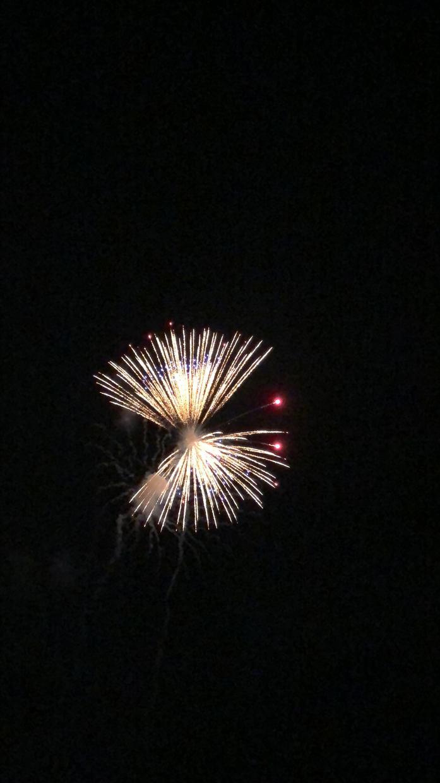 花火写真を提供させていただきます 花火写真を必要な方にまたブログSNSのアカウント写真に!