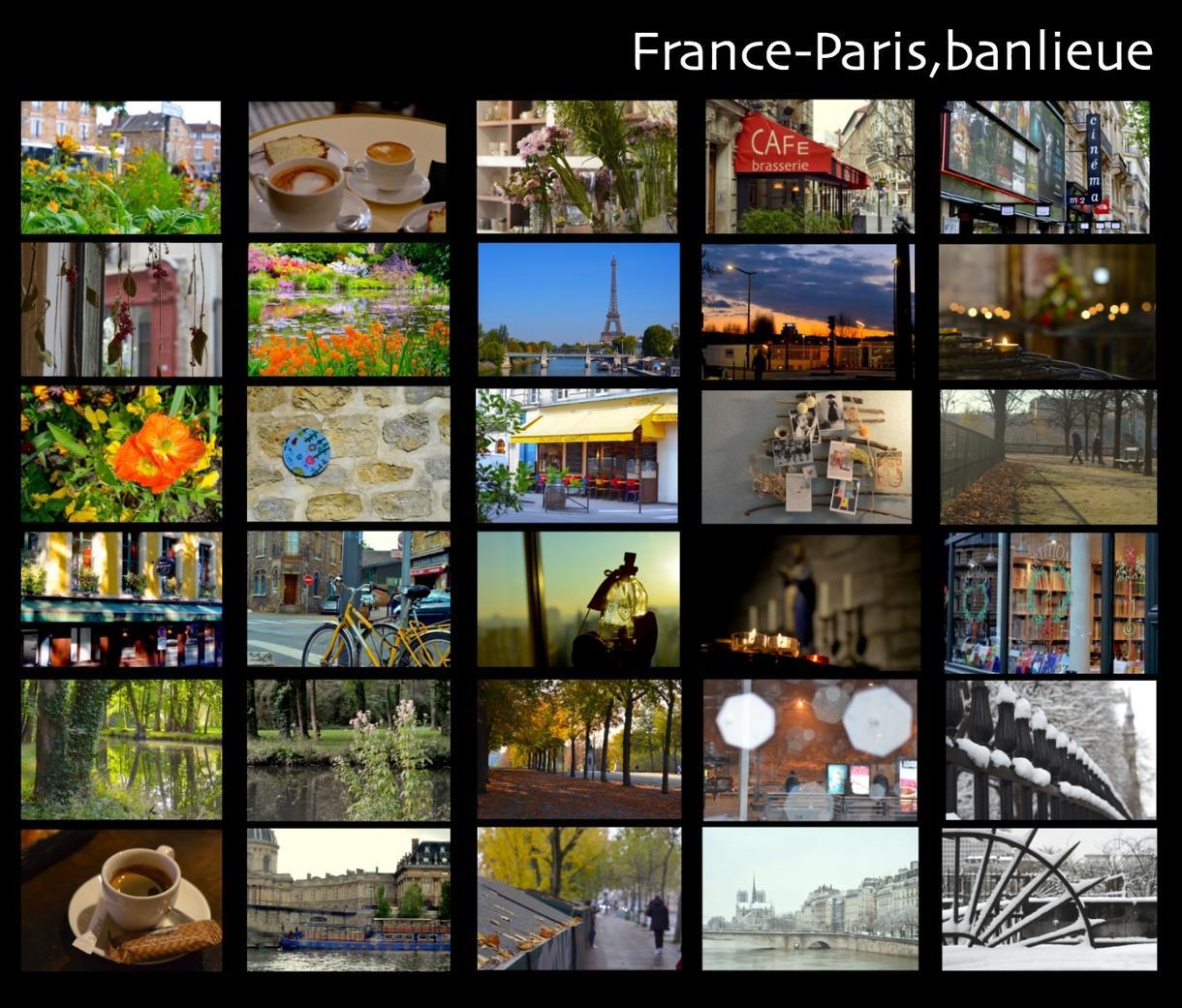 世界の写真素材をフリーで100枚提供します 街並み・自然写真など。商用利用可能です