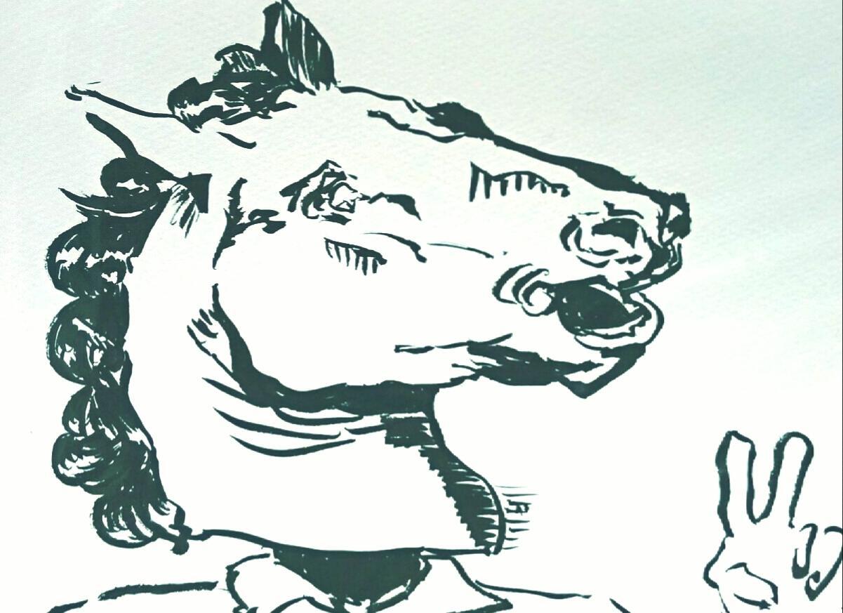 イラスト描きます SNSのアイコンからキャンバスへの一枚絵まで