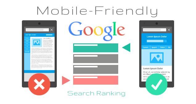 必ず検索上位に表示されるHP・ブログを制作します 検索エンジン上位に表示されるホームページ・ブログが欲しい方へ