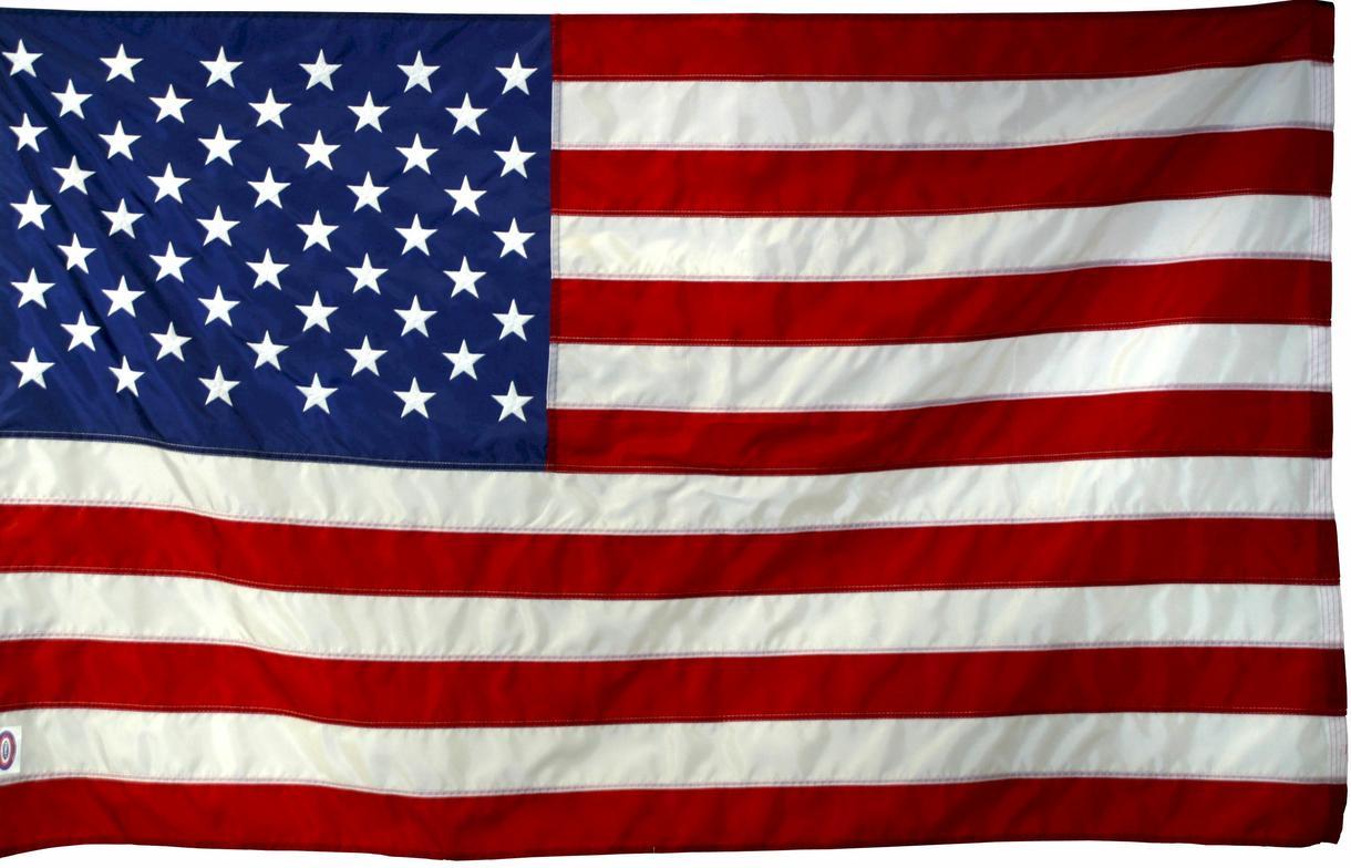 電子書籍の表紙に使う写真をアメリカから提供できます 綺麗で珍しい写真、日常的ではないアメリカからの写真をご提供!