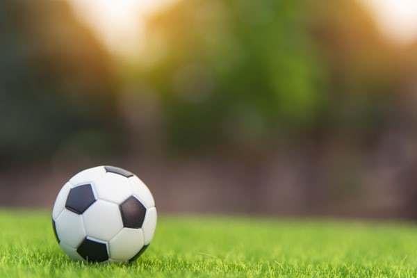 サッカーの上達の秘訣教えます 海外帰りの現役指導者が教えます イメージ1