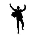 HTML/CSSコーディングを激安で承ります 練習者だから安い!!ホントは無料でもいいくらいですが。。。