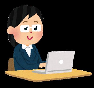 ホームページからのデータ収集代行します 企業データ等の収集経験が豊富なのが強みです イメージ1