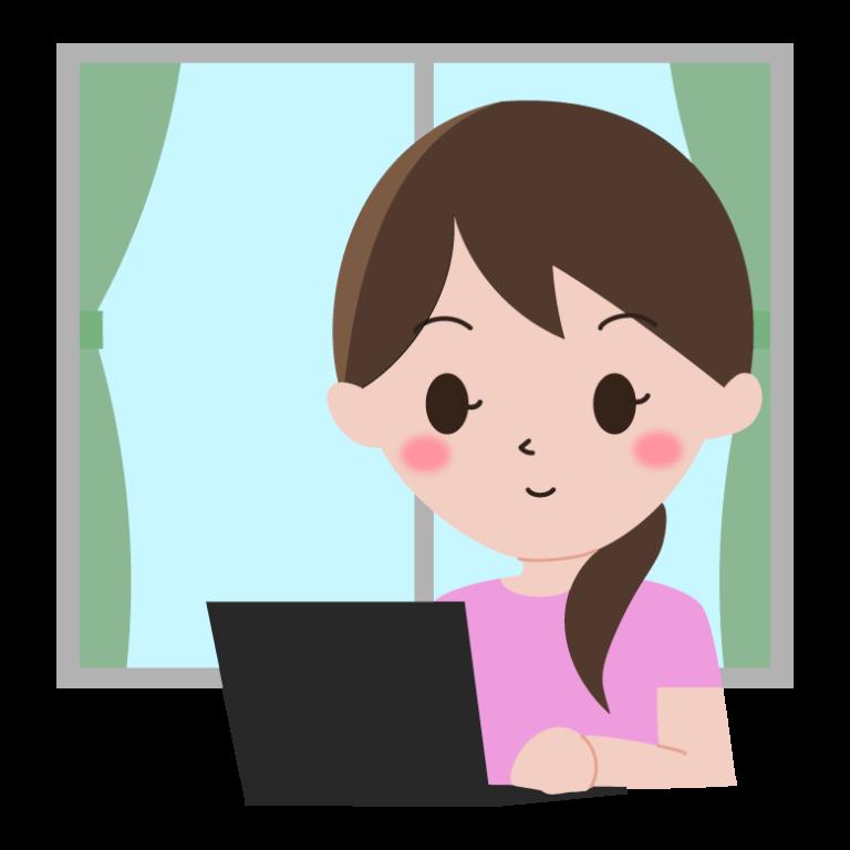 Excelなどのデータ入力を代行します 時間がない、忙しい方へおすすめです イメージ1