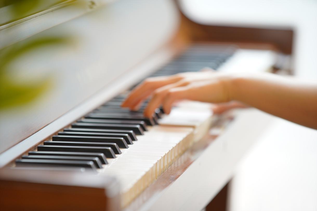 合唱等の音取り用パート別音源作成します 自主練用 パート練習用などにどうぞご活用ください