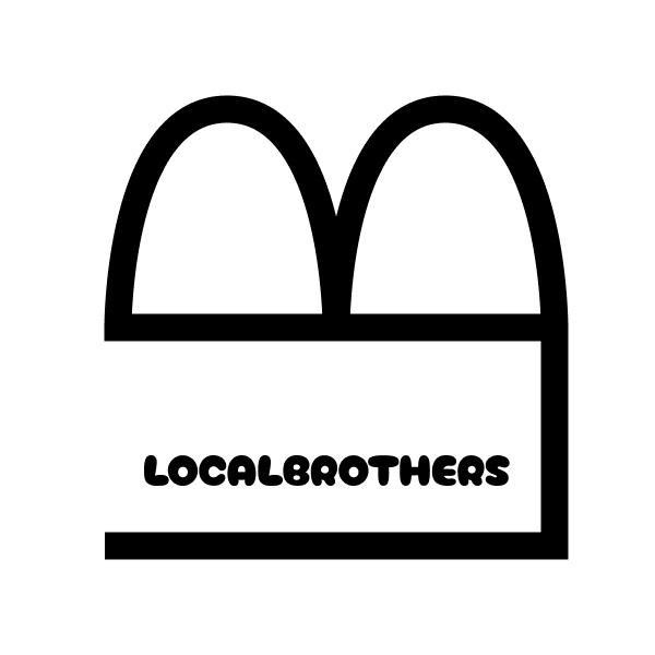 ブランドロゴをデザインします これから起業・開業などでオリジナルロゴが必要な方へ イメージ1