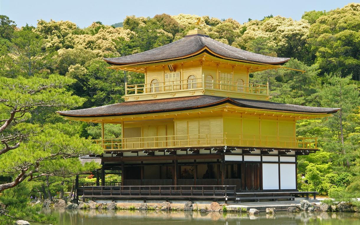 【京都】京都の写真、撮影します【代理】
