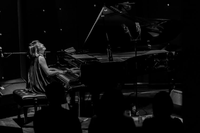 心に寄り添うピアノレコーディング承っております ピアノのデモが欲しいけど自分で弾けないという方にオススメ! イメージ1
