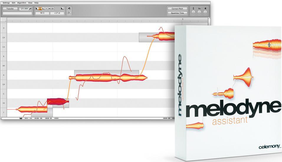 ボーカルのデータを使ってハモりを作ります 安くてもハイクオリティを求めるあなたへ! イメージ1