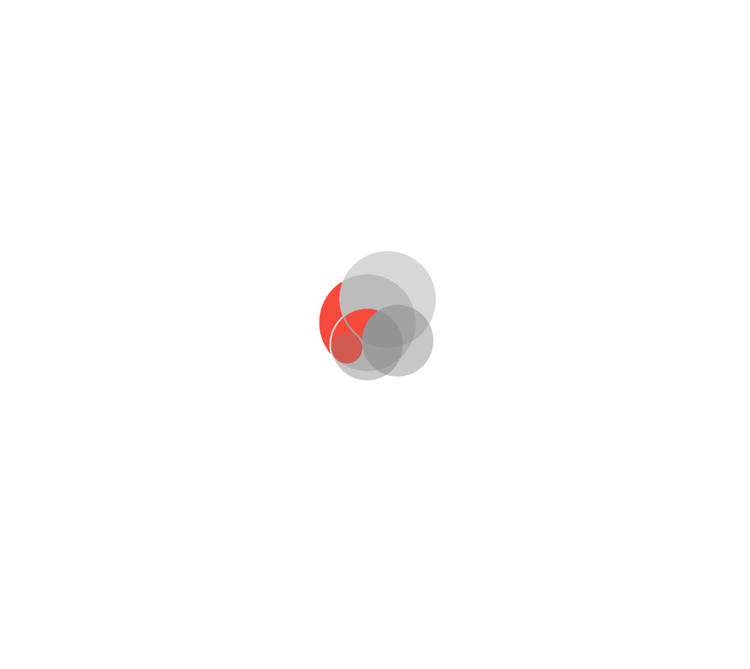 あなただけのロゴをデザインします 自分だけのロゴがほしいあなたに!