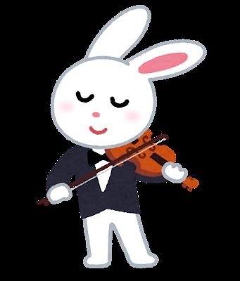 ヴァイオリンの宅録お引き受け致します 様々なジャンル演奏可能です!今なら即日対応致します。 イメージ1