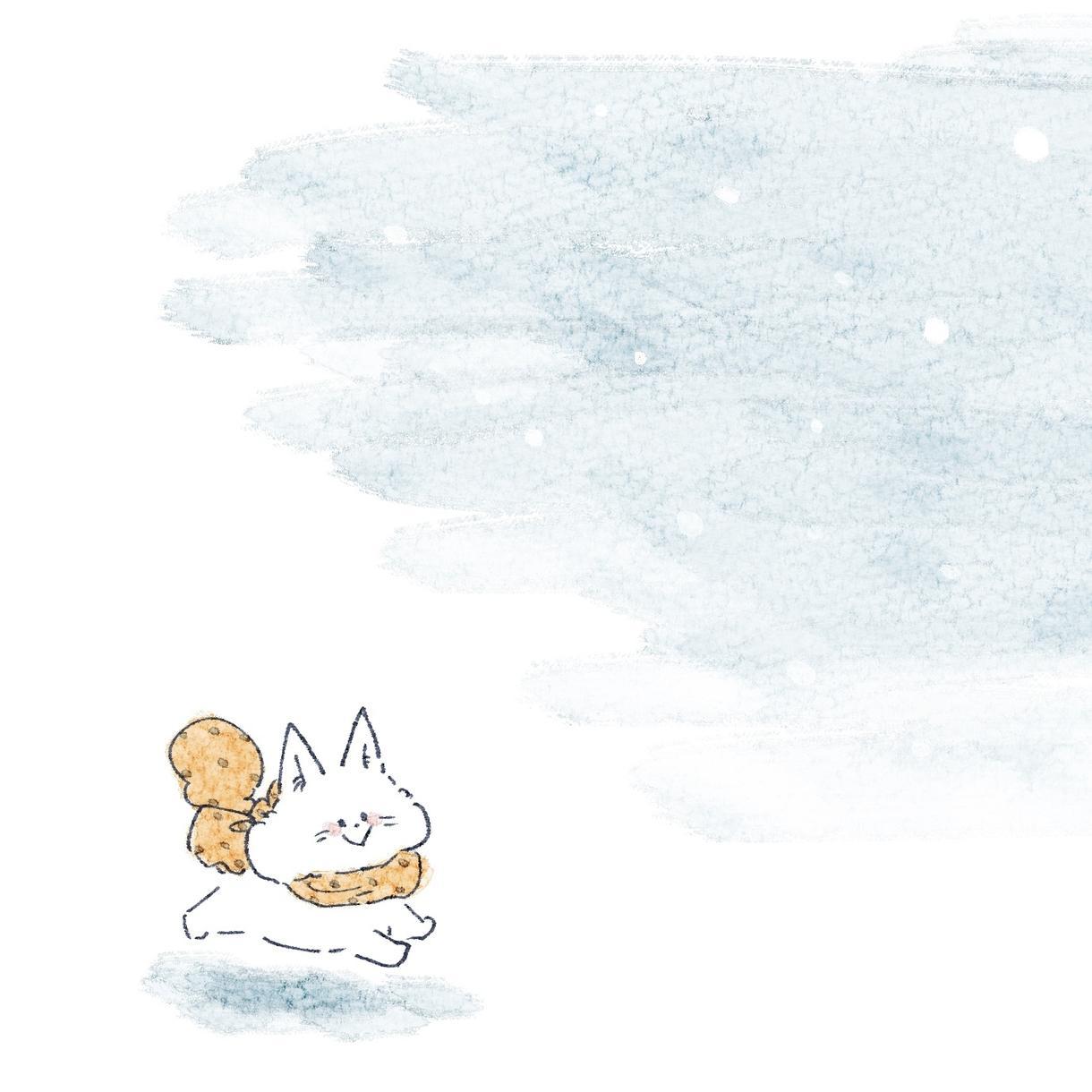 ペットちゃんのアイコン描きます ペットちゃんが大好きな方に!ぜひ!