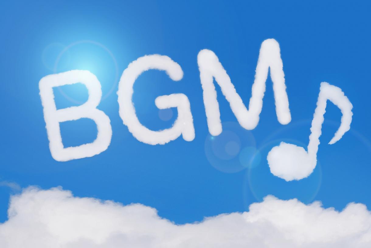 BGM・インスト楽曲制作承ります イベント用BGM,ラジオ,PR動画などに合うものを作ります!