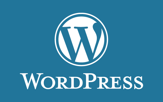 WordpressのWebサイト制作を手伝います ココナラに登録したばかりのため、サイト制作50%OFF!!