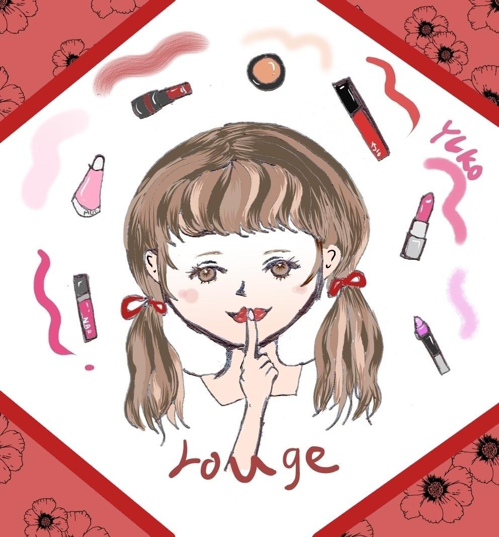 女性WEBマガジンにおすすめなイラストを描きます WEBサイトやブログなどの記事におすすめ!