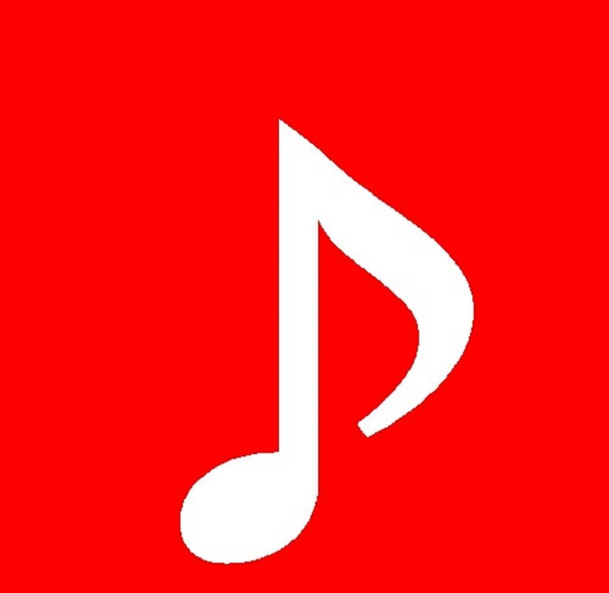 っぽい曲を作ります 例えば何か曲を指定してください。似せます。