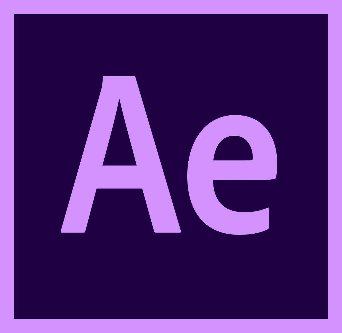 動画編集 プロも使用するソフトで制作します バラエティ番組のようなクオリティでテロップ入れします!