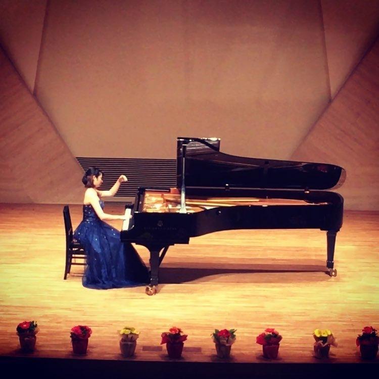 お子様向け♪ピアノのレッスン行います はじめてのピアノの導入や、お試しにも。楽しくコツを伝授!