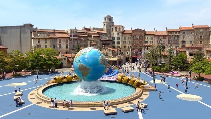 ディズニーリゾートについて3日間かたりあいます 色々なディズニーの情報が知りたいあなたへ