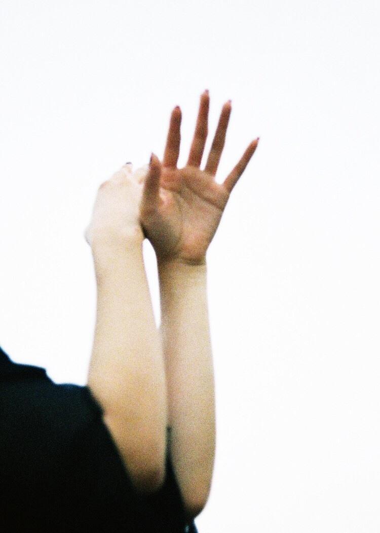 新体操*現役ダンサーが表現の極意を伝授します 芸術競技者必見。超一流の指導であなたをワンランク上の表現者へ